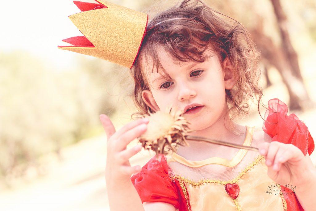 """הבלון הצהוב- סטודיו לצילום ועיצוב גרפי IMG_0622-Edit-1024x683 צילום בעקבות אגדה- """"הנסיך צפרדע"""" צילום ילדים בטבע, צלמת ילדים בדרום"""