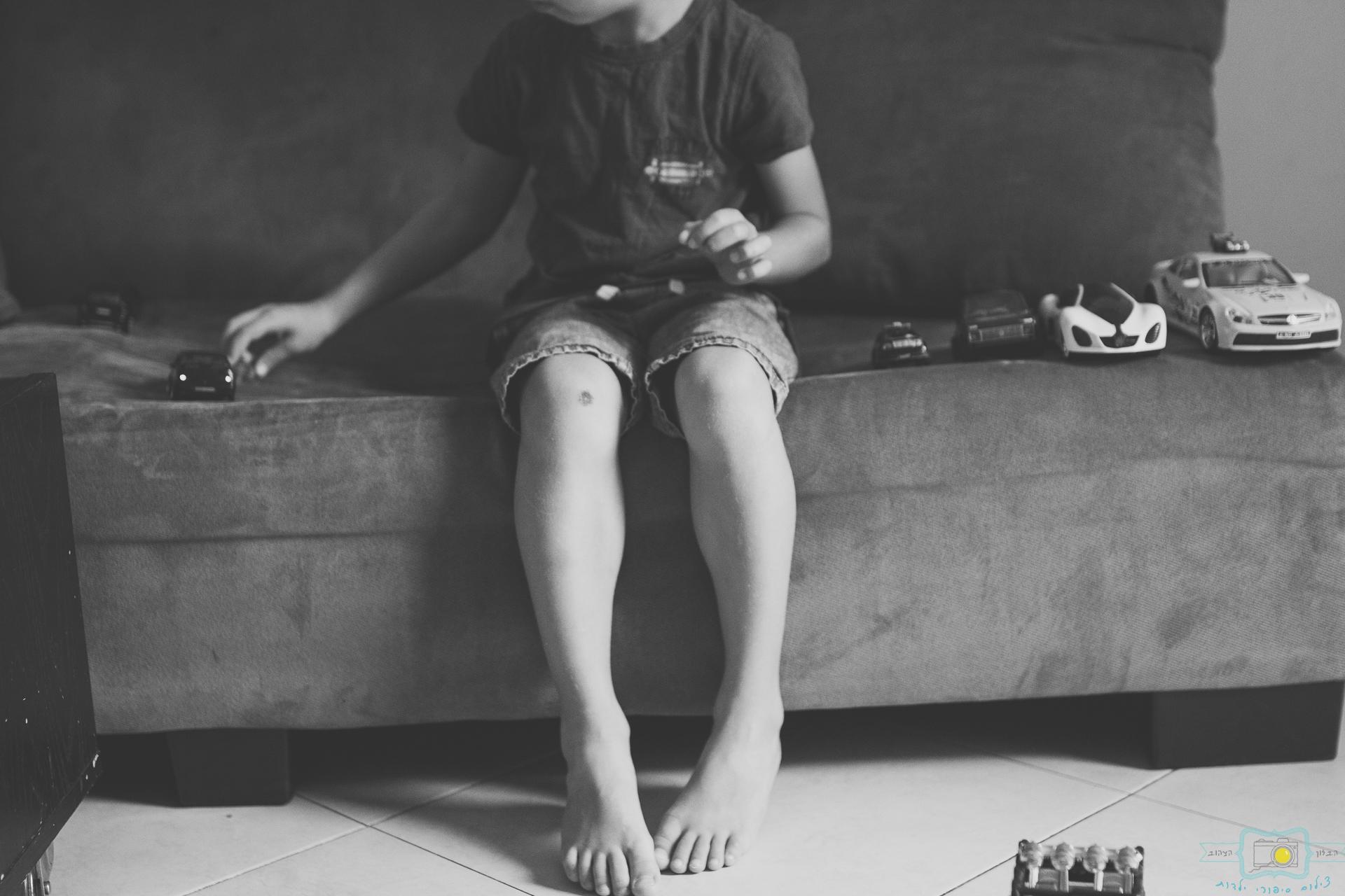 ג'ני פפרמן צלמת הריון, נשיות, בוק בת מצווה ותדמית IMG_0094 צילום ילדים בבית- על  צילומי לייף סטייל שמעתם?