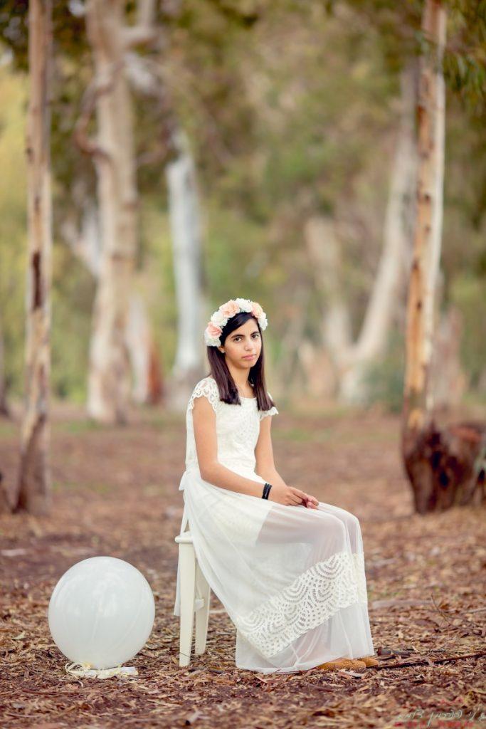 ג'ני פפרמן צלמת הריון, נשיות, בוק בת מצווה ותדמית IMG_0283-Edit-1-683x1024 בוק בת מצווה קסום