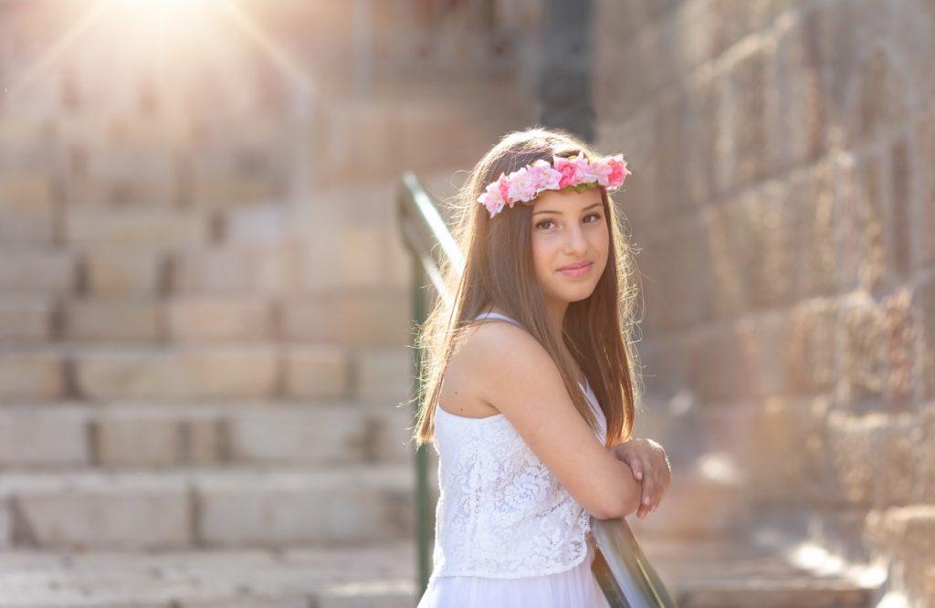 ג'ני פפרמן צלמת הריון, נשיות, בוק בת מצווה ותדמית IMG_0305-Edit-1024x666 בוק בת מצווה קסום