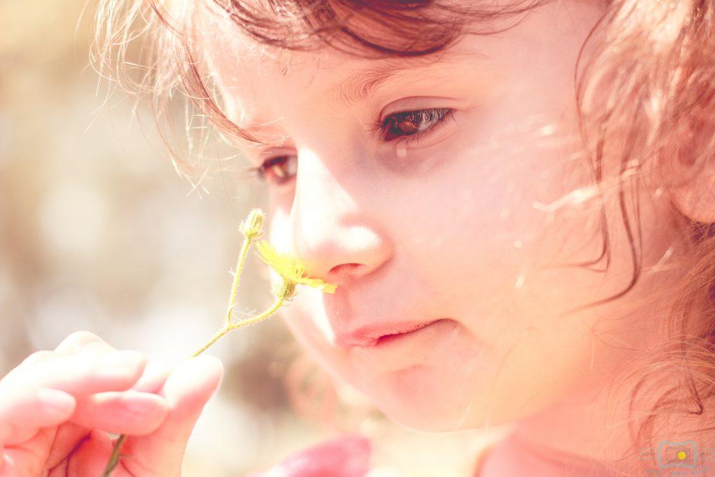 """הבלון הצהוב- סטודיו לצילום ועיצוב גרפי IMG_0610-Edit-1024x683 צילום בעקבות אגדה- """"הנסיך צפרדע"""" צילום ילדים בטבע, צלמת ילדים בדרום"""