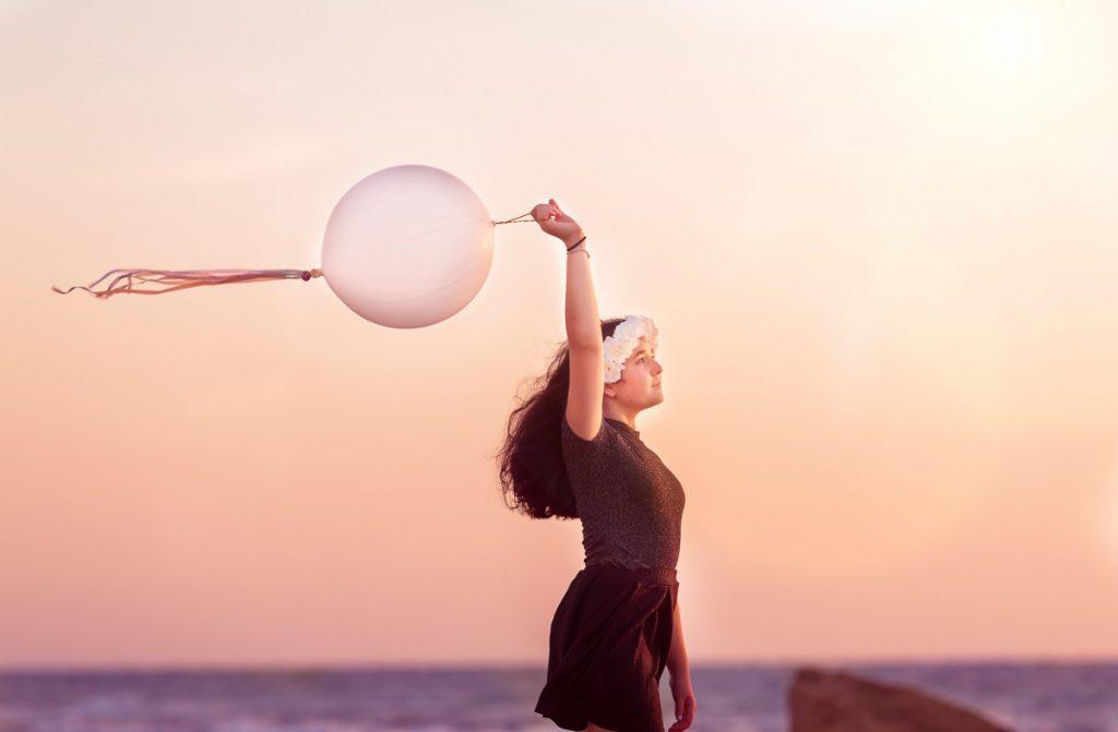 ג'ני פפרמן צלמת הריון, נשיות, בוק בת מצווה ותדמית IMG_0760-Edit-1024x671 בוק בת מצווה קסום