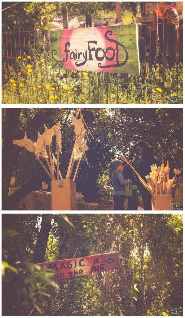 הבלון הצהוב- סטודיו לצילום ועיצוב גרפי 8-597x1024 יער הפיות  או ביקור בפסטיבל הפיות הראשון בישראל