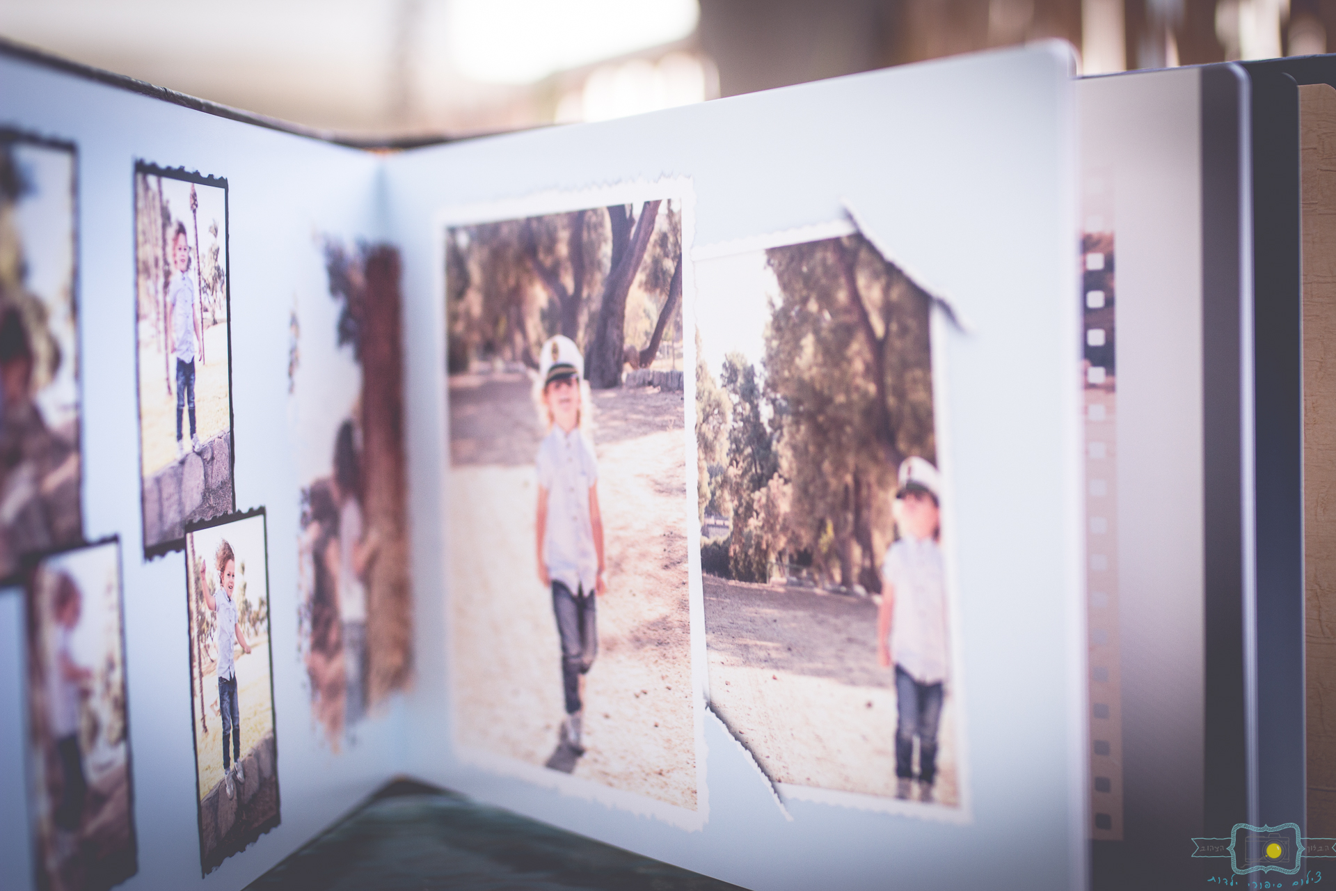 ג'ני פפרמן צלמת הריון, נשיות, בוק בת מצווה ותדמית IMG_0007 צילום ילדים בבית- על  צילומי לייף סטייל שמעתם?