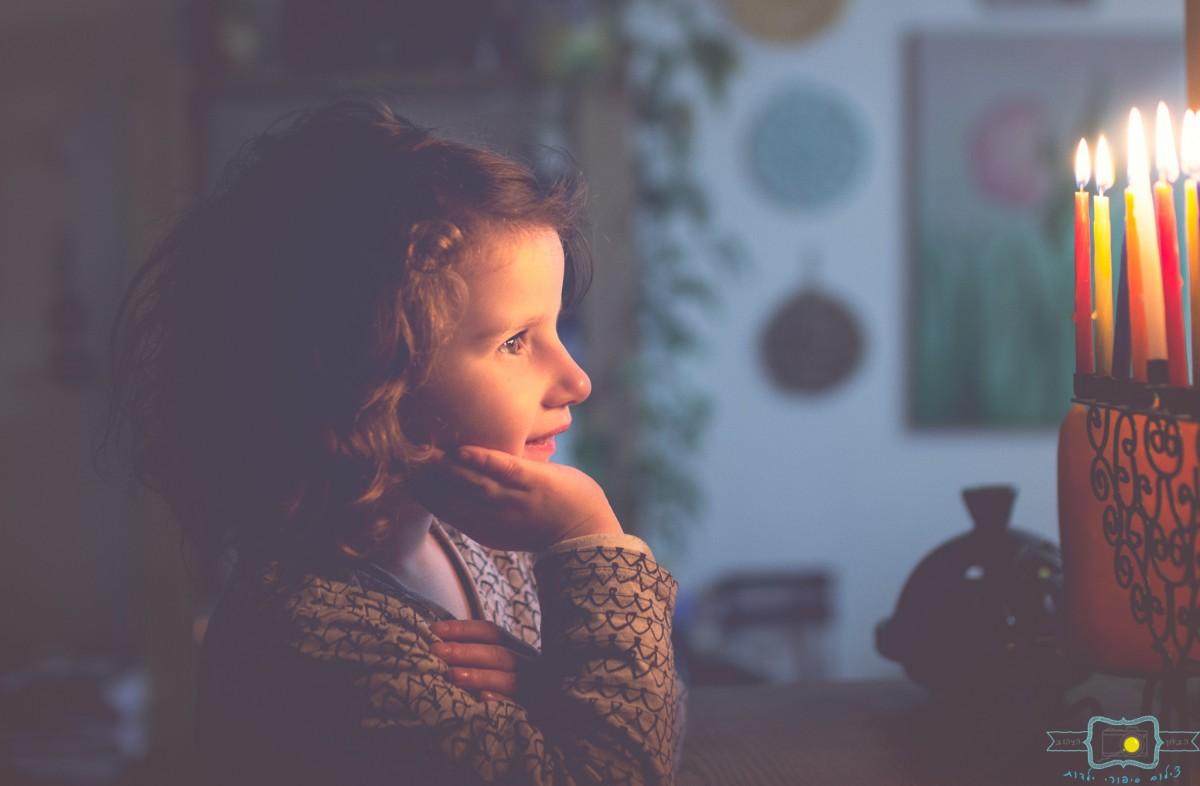 הבלון הצהוב- סטודיו לצילום הריון, נשיות, בוק בת מצווה ותדמית IMG_0026-Edit זמנים של קסם- פרוייקט צילום אישי