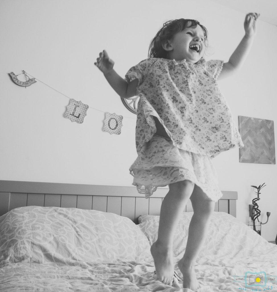 הבלון הצהוב- סטודיו לצילום ועיצוב גרפי IMG_0027-973x1024 צילום ילדים בבית- על  צילומי לייף סטייל שמעתם?