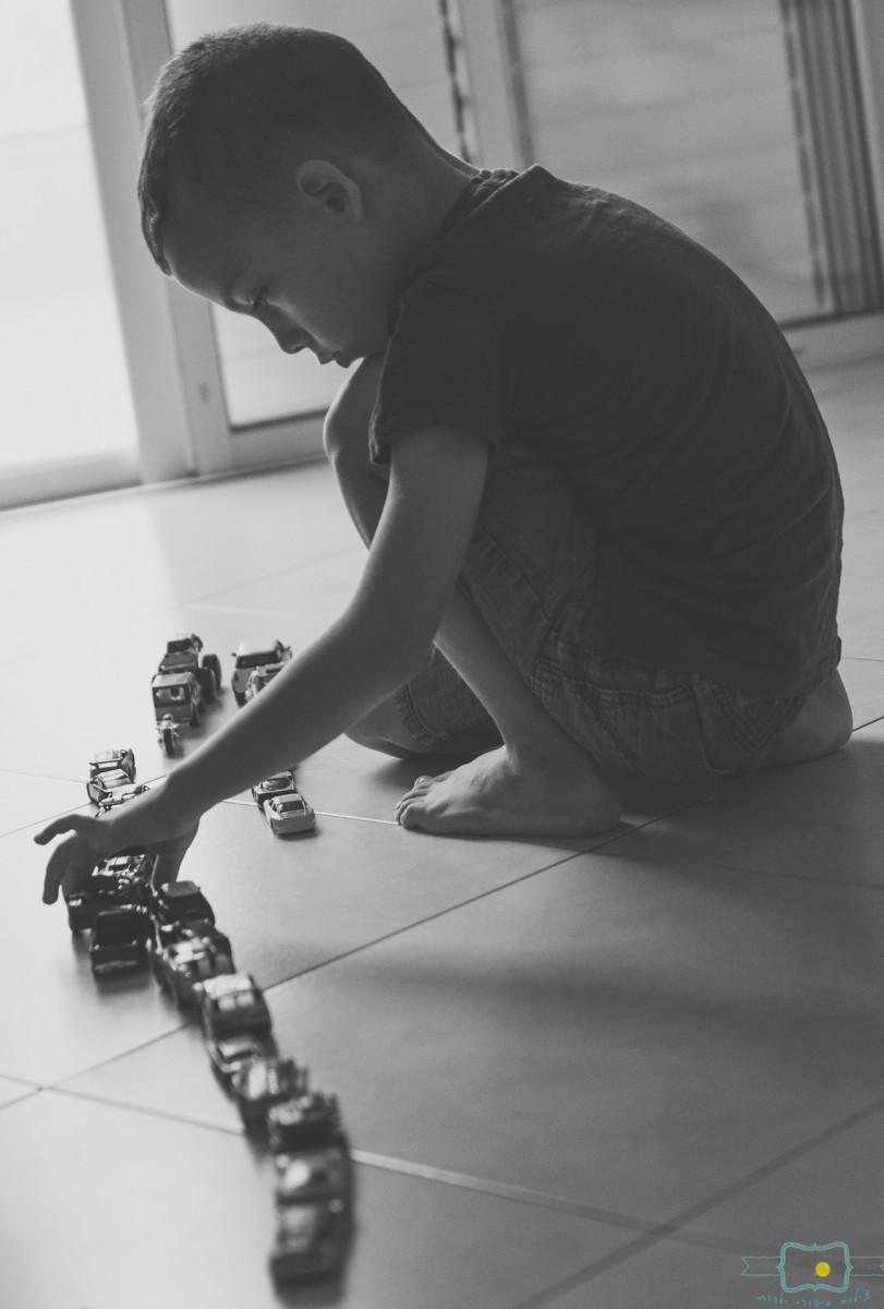 ג'ני פפרמן צלמת הריון, נשיות, בוק בת מצווה ותדמית IMG_0037 צילום ילדים בבית- על  צילומי לייף סטייל שמעתם?
