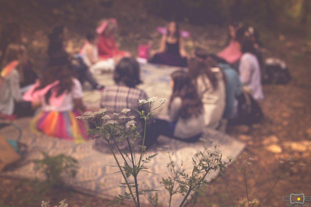 הבלון הצהוב- סטודיו לצילום ועיצוב גרפי IMG_0090-Edit-1024x683 יער הפיות  או ביקור בפסטיבל הפיות הראשון בישראל