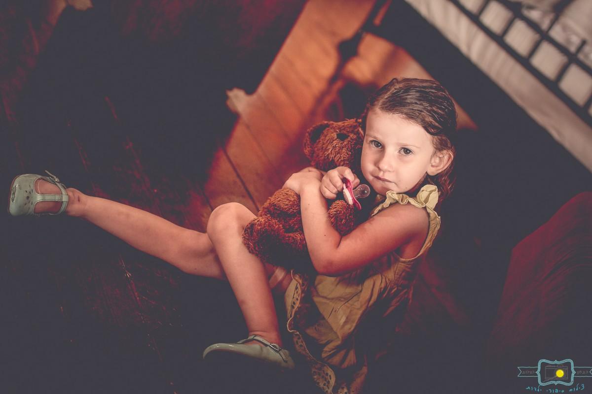 ג'ני פפרמן צלמת הריון, נשיות, בוק בת מצווה ותדמית IMG_0091-Edit צילום ילדים בבית- על  צילומי לייף סטייל שמעתם?