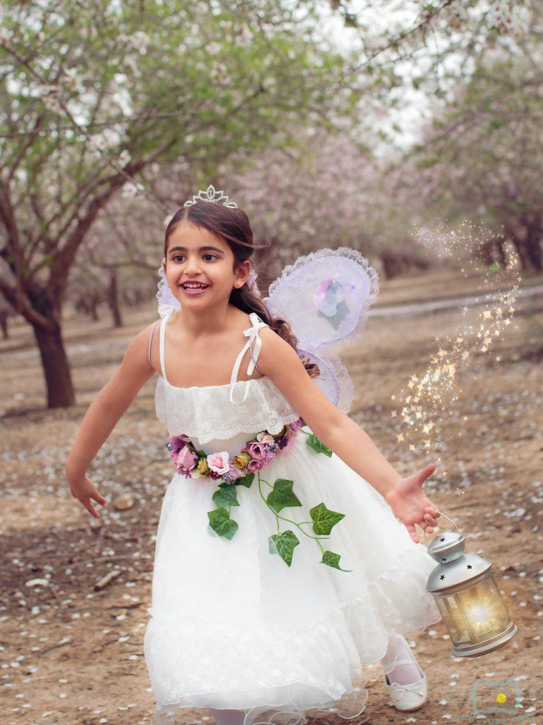 הבלון הצהוב- סטודיו לצילום ועיצוב גרפי IMG_0101-Edit-767x1024 פיית השקדיות- צילומי קונספט לילדים