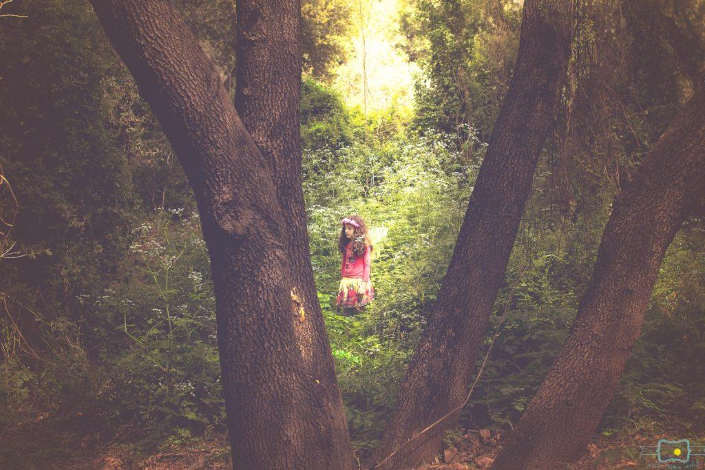 הבלון הצהוב- סטודיו לצילום ועיצוב גרפי IMG_0345-Edit-1024x683 יער הפיות  או ביקור בפסטיבל הפיות הראשון בישראל