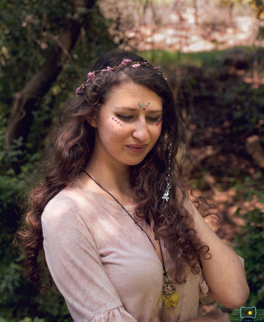 הבלון הצהוב- סטודיו לצילום ועיצוב גרפי IMG_0373-Edit-840x1024 יער הפיות  או ביקור בפסטיבל הפיות הראשון בישראל