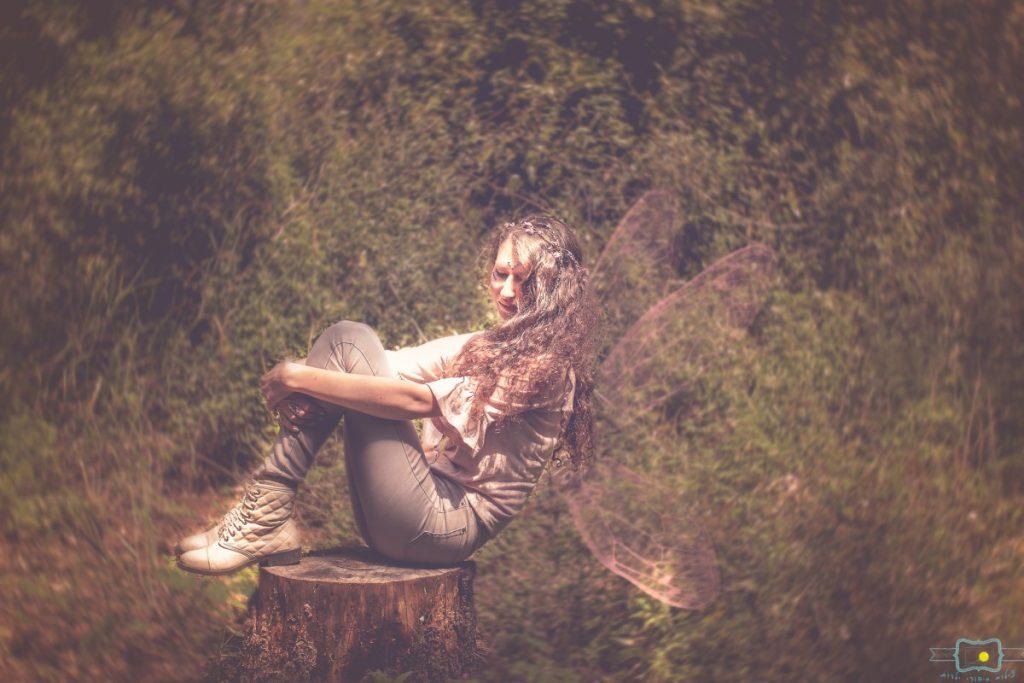 הבלון הצהוב- סטודיו לצילום ועיצוב גרפי IMG_0381-Edit-1024x683 יער הפיות  או ביקור בפסטיבל הפיות הראשון בישראל