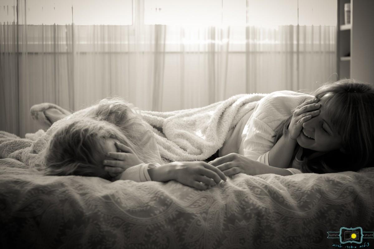 ג'ני פפרמן צלמת הריון, נשיות, בוק בת מצווה ותדמית IMG_0391 צילום ילדים בבית- על  צילומי לייף סטייל שמעתם?