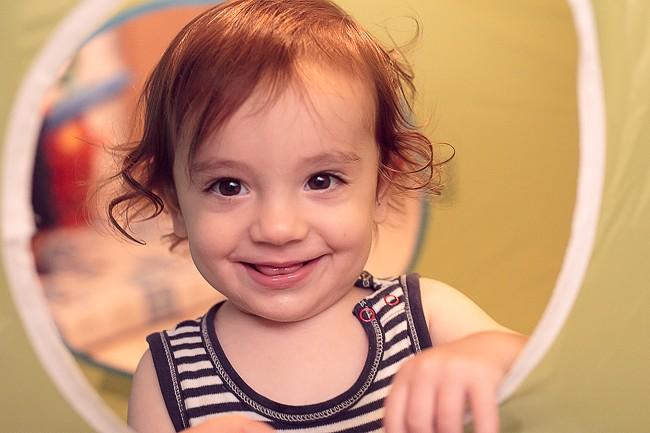הבלון הצהוב- סטודיו לצילום ועיצוב גרפי IMG_0409-Edit צילום ילדים בבית- על  צילומי לייף סטייל שמעתם?