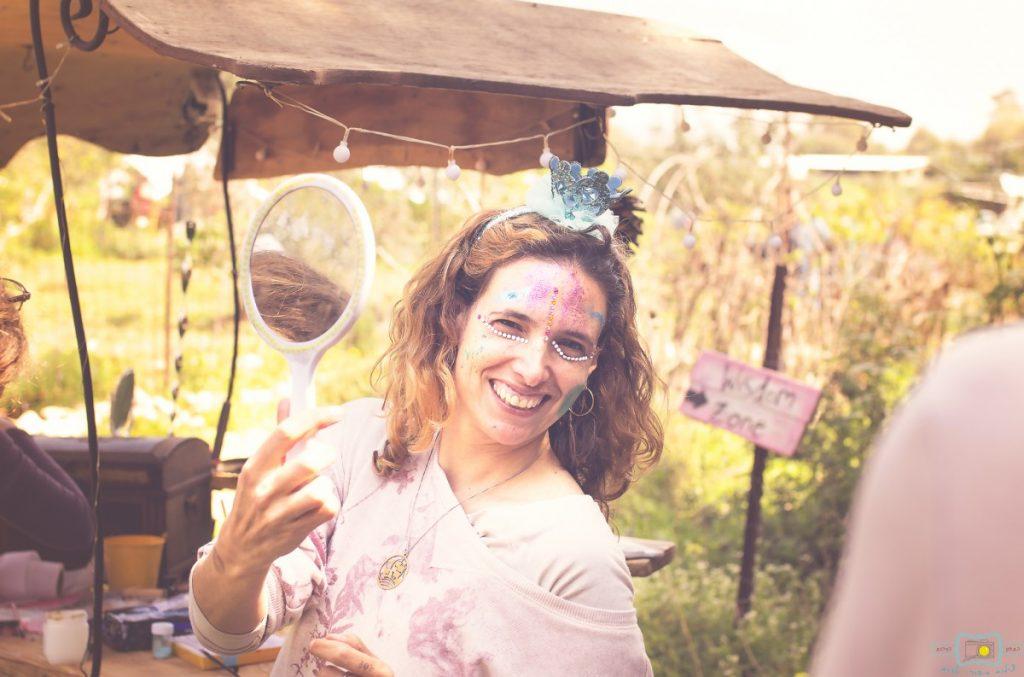 הבלון הצהוב- סטודיו לצילום ועיצוב גרפי IMG_0448-Edit-1024x677 יער הפיות  או ביקור בפסטיבל הפיות הראשון בישראל