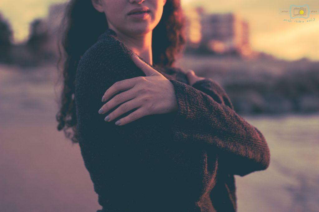 ג'ני פפרמן צלמת הריון, נשיות, בוק בת מצווה ותדמית IMG_0652-1024x683 מלכת השקט- צילום בעקבות סיפור