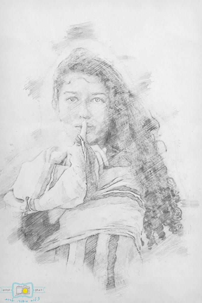 ג'ני פפרמן צלמת הריון, נשיות, בוק בת מצווה ותדמית IMG_0688-Edit-Edit-682x1024 מלכת השקט- צילום בעקבות סיפור