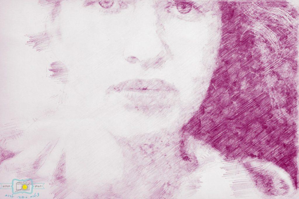 ג'ני פפרמן צלמת הריון, נשיות, בוק בת מצווה ותדמית IMG_0696-Edit-1-1024x682 מלכת השקט- צילום בעקבות סיפור