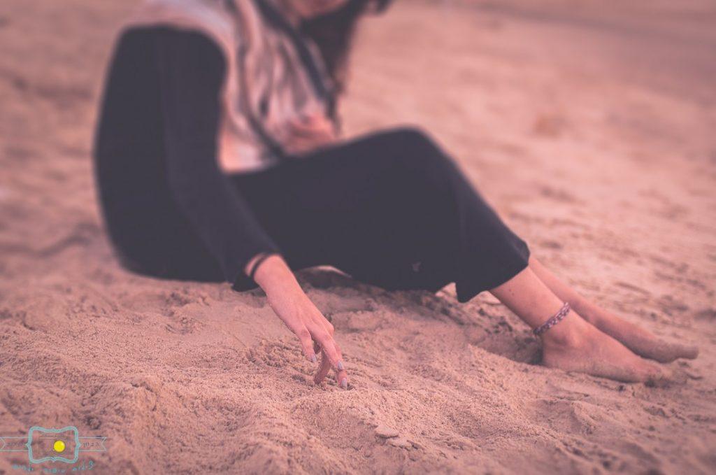 ג'ני פפרמן צלמת הריון, נשיות, בוק בת מצווה ותדמית IMG_0729-Edit-1-1024x679 מלכת השקט- צילום בעקבות סיפור