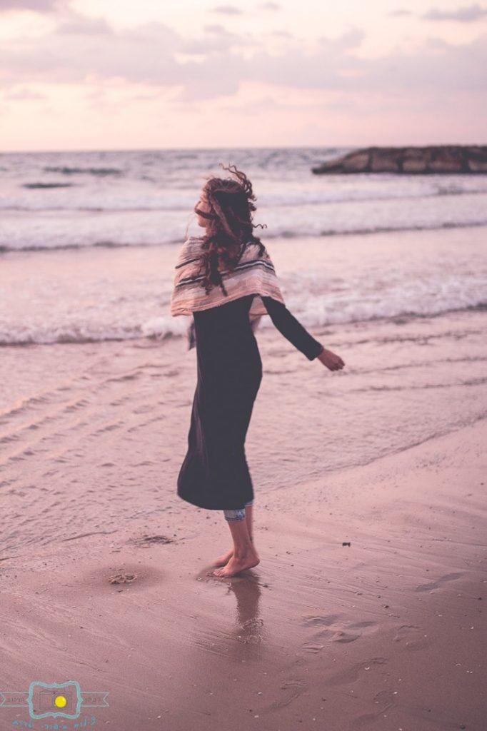 ג'ני פפרמן צלמת הריון, נשיות, בוק בת מצווה ותדמית IMG_0793-Edit-1-682x1024 מלכת השקט- צילום בעקבות סיפור