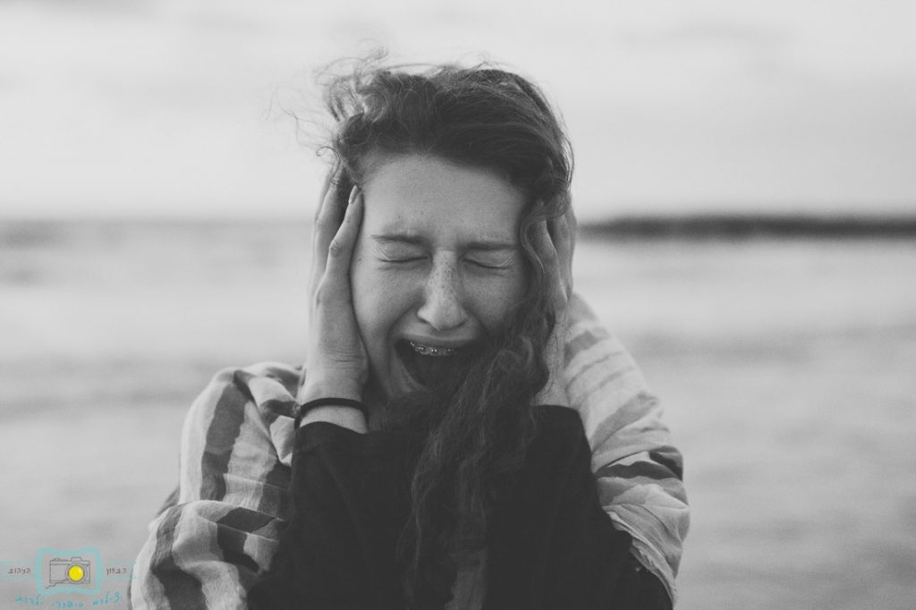ג'ני פפרמן צלמת הריון, נשיות, בוק בת מצווה ותדמית IMG_0819-1024x682 מלכת השקט- צילום בעקבות סיפור