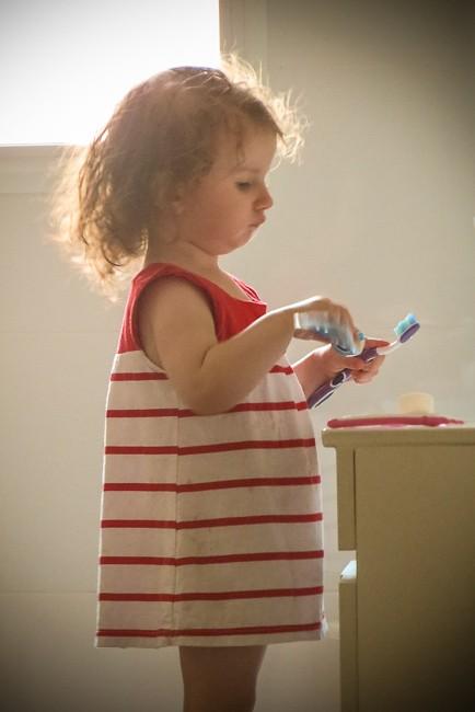 ג'ני פפרמן צלמת הריון, נשיות, בוק בת מצווה ותדמית IMG_5079 צילום ילדים בבית- על  צילומי לייף סטייל שמעתם?