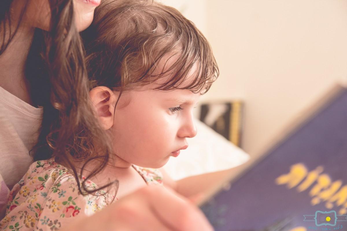 הבלון הצהוב- סטודיו לצילום ועיצוב גרפי IMG_9906 צילום ילדים בבית- על  צילומי לייף סטייל שמעתם?