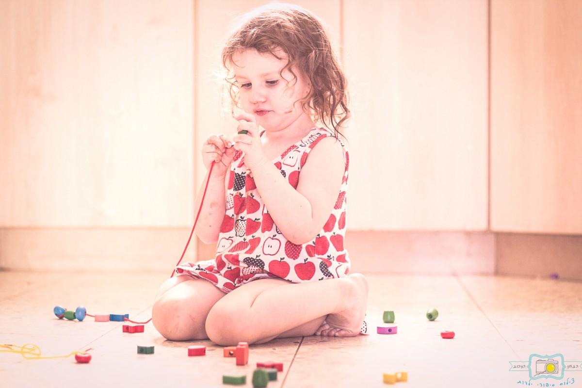 הבלון הצהוב- סטודיו לצילום ועיצוב גרפי LrMobile2809-2015-0654407889374187802-Edit צילום ילדים בבית- על  צילומי לייף סטייל שמעתם?