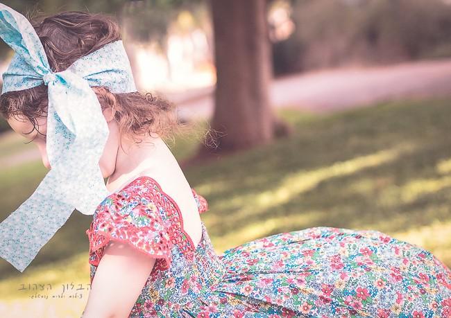 הבלון הצהוב- סטודיו לצילום ועיצוב גרפי IMG_0097-Edit-2 צילום ספר אישי לילד- פירורינייה