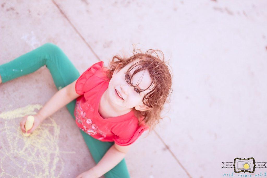 הבלון הצהוב- סטודיו לצילום ועיצוב גרפי IMG_0105-Edit-1024x682 צילום ילדים במשחק חופשי