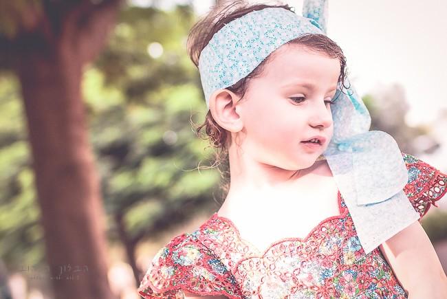 הבלון הצהוב- סטודיו לצילום ועיצוב גרפי IMG_0131-Edit-2 צילום ספר אישי לילד- פירורינייה