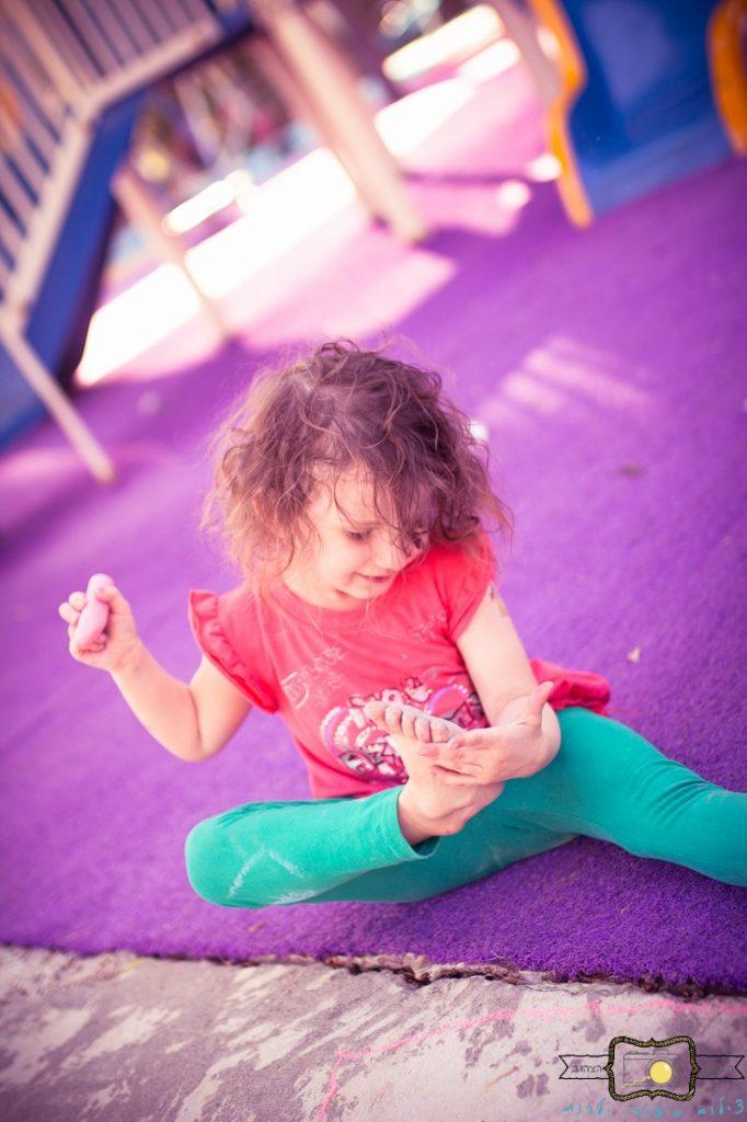 הבלון הצהוב- סטודיו לצילום ועיצוב גרפי IMG_0135-682x1024 צילום ילדים במשחק חופשי