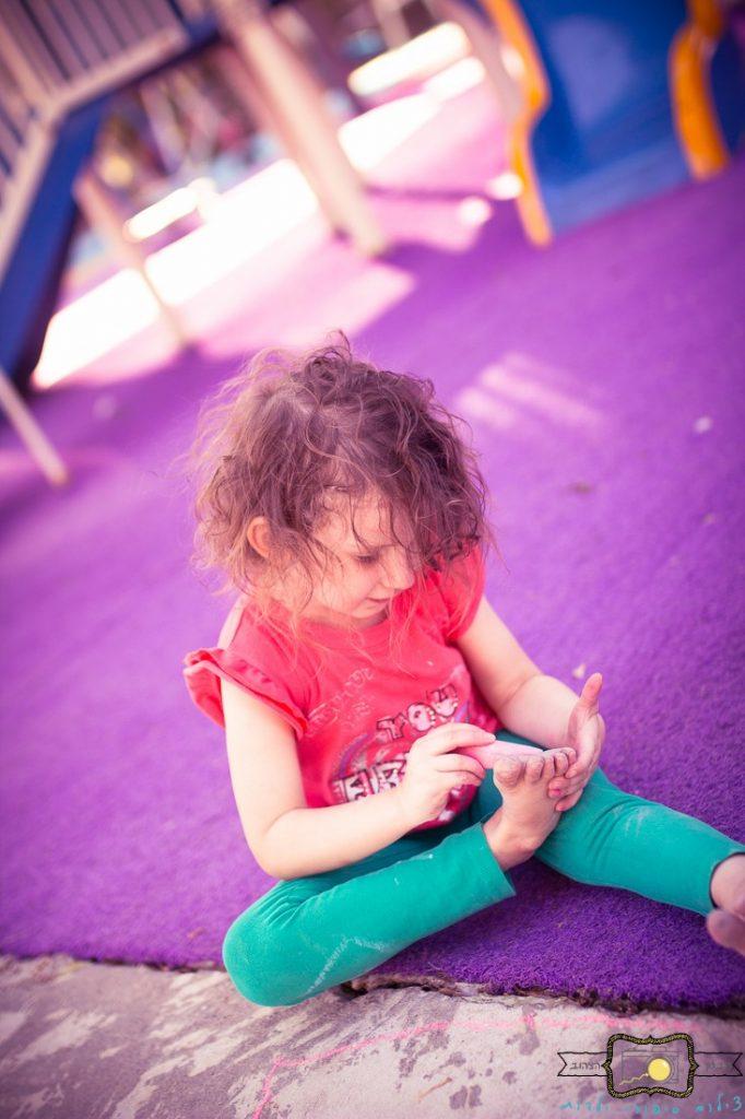 הבלון הצהוב- סטודיו לצילום ועיצוב גרפי IMG_0136-682x1024 צילום ילדים במשחק חופשי