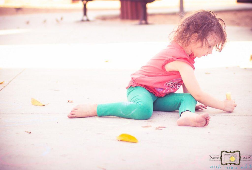 הבלון הצהוב- סטודיו לצילום ועיצוב גרפי IMG_0138-1024x691 צילום ילדים במשחק חופשי