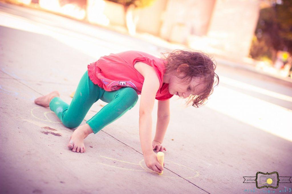 הבלון הצהוב- סטודיו לצילום ועיצוב גרפי IMG_0139-1024x682 צילום ילדים במשחק חופשי