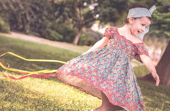 הבלון הצהוב- סטודיו לצילום ועיצוב גרפי IMG_0140-Edit-2 צילום ספר אישי לילד- פירורינייה