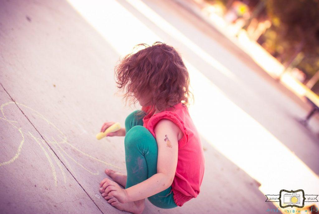 הבלון הצהוב- סטודיו לצילום ועיצוב גרפי IMG_0142-1024x686 צילום ילדים במשחק חופשי