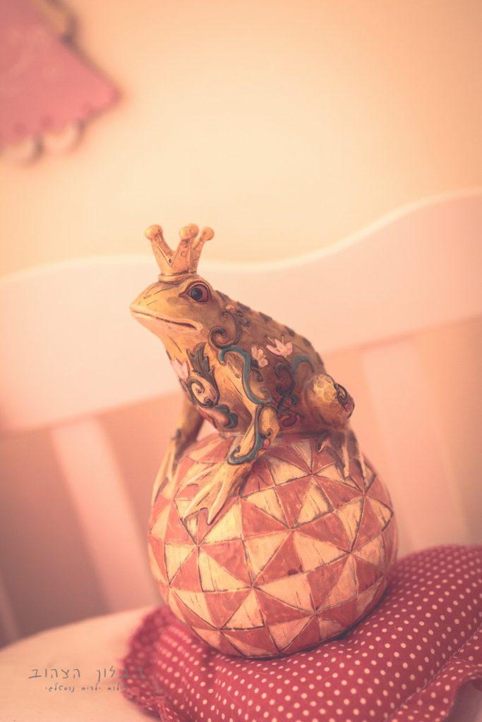 """הבלון הצהוב- סטודיו לצילום ועיצוב גרפי IMG_0144-Edit-683x1024 צילום בעקבות אגדה- """"הנסיך צפרדע"""" צילום ילדים בטבע, צלמת ילדים בדרום"""