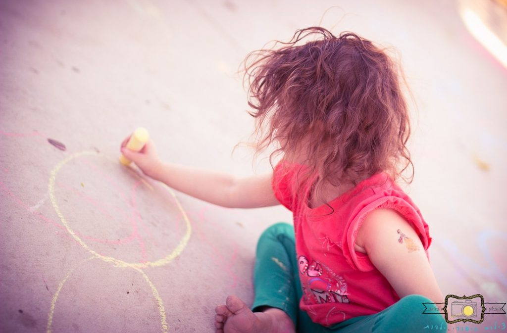 הבלון הצהוב- סטודיו לצילום ועיצוב גרפי IMG_0148-1024x673 צילום ילדים במשחק חופשי
