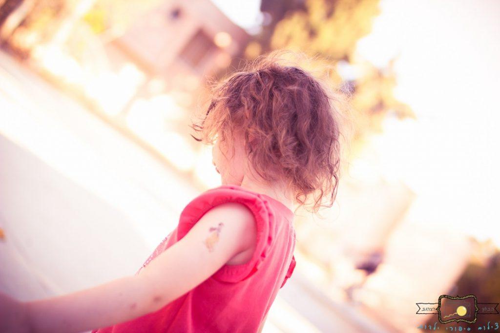 הבלון הצהוב- סטודיו לצילום ועיצוב גרפי IMG_0157-1024x682 צילום ילדים במשחק חופשי
