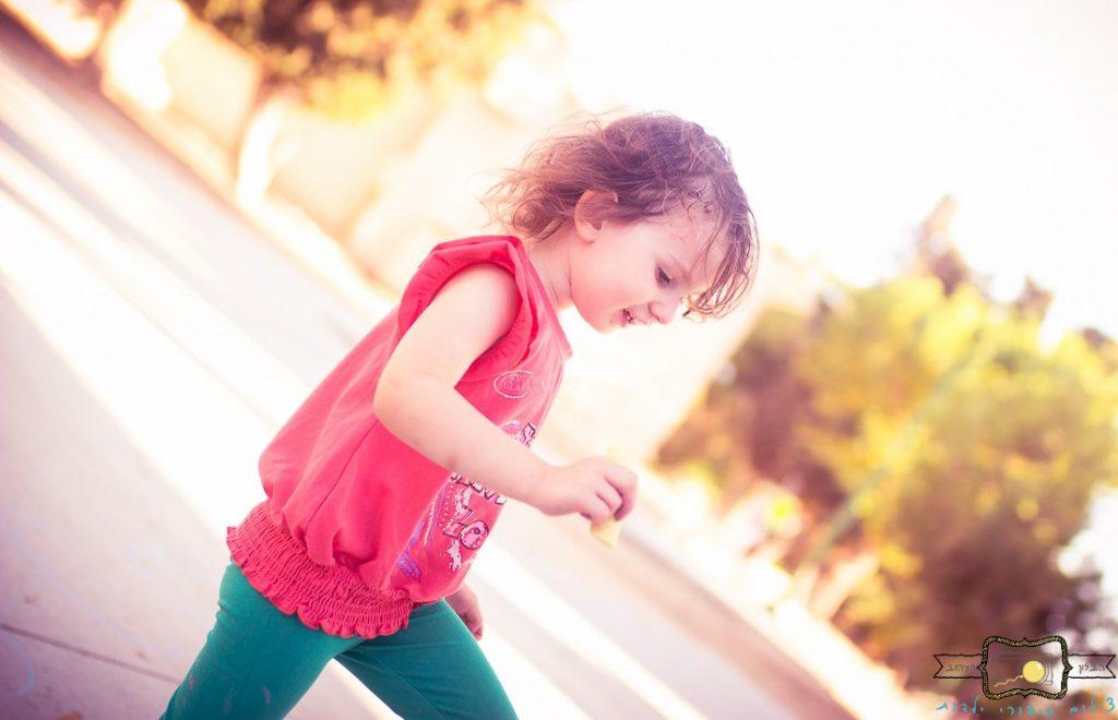 הבלון הצהוב- סטודיו לצילום ועיצוב גרפי IMG_0159-1024x660 צילום ילדים במשחק חופשי