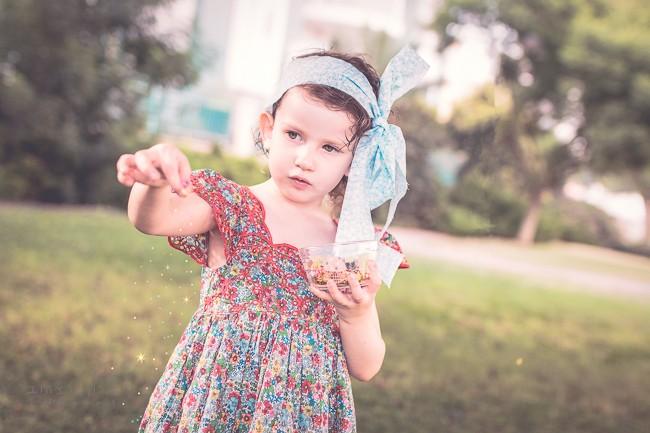 הבלון הצהוב- סטודיו לצילום ועיצוב גרפי IMG_0167-Edit-2 צילום ספר אישי לילד- פירורינייה