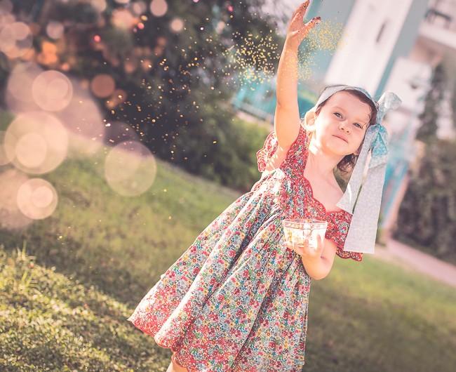 הבלון הצהוב- סטודיו לצילום ועיצוב גרפי IMG_0192-Edit צילום ספר אישי לילד- פירורינייה