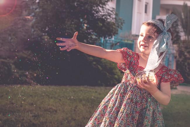 הבלון הצהוב- סטודיו לצילום ועיצוב גרפי IMG_0194-Edit צילום ספר אישי לילד- פירורינייה