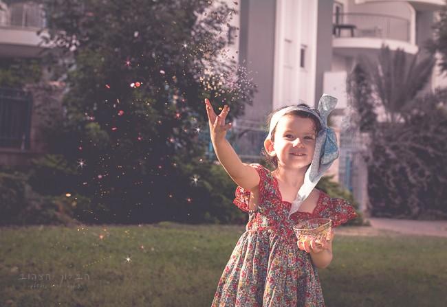 הבלון הצהוב- סטודיו לצילום ועיצוב גרפי IMG_0198-Edit-Edit-2 צילום ספר אישי לילד- פירורינייה