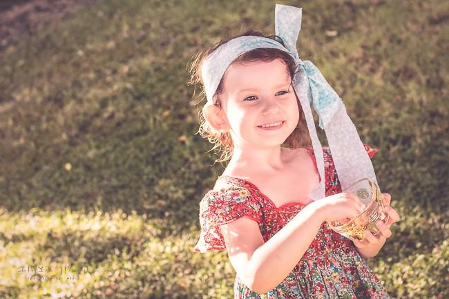 הבלון הצהוב- סטודיו לצילום ועיצוב גרפי IMG_0205-Edit-2 צילום ספר אישי לילד- פירורינייה