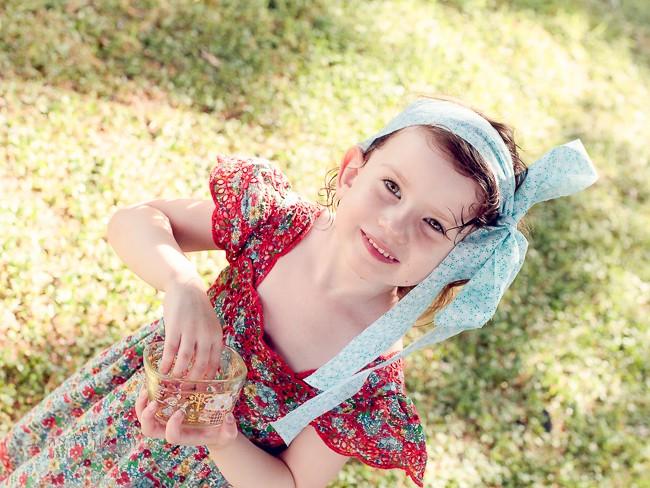 הבלון הצהוב- סטודיו לצילום ועיצוב גרפי IMG_0215-Edit צילום ספר אישי לילד- פירורינייה