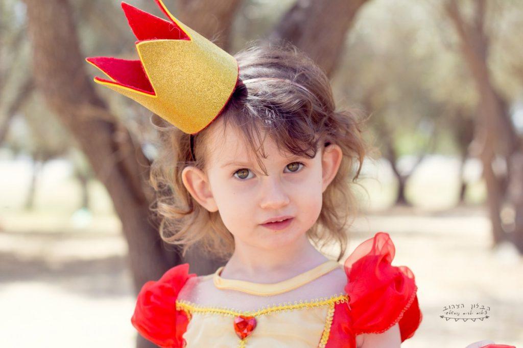 """הבלון הצהוב- סטודיו לצילום ועיצוב גרפי IMG_0579-Edit-1024x683 צילום בעקבות אגדה- """"הנסיך צפרדע"""" צילום ילדים בטבע, צלמת ילדים בדרום"""