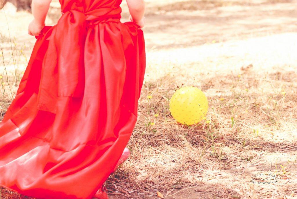 """הבלון הצהוב- סטודיו לצילום ועיצוב גרפי IMG_0592-Edit-1024x686 צילום בעקבות אגדה- """"הנסיך צפרדע"""" צילום ילדים בטבע, צלמת ילדים בדרום"""